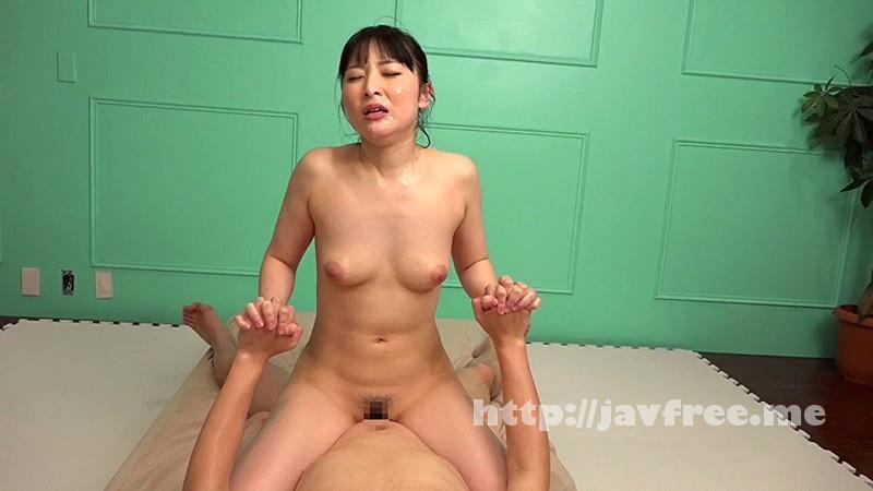 [MIST 065] 潮吹き器械体操筋肉少女 花城あゆ デビュー 花城あゆ MIST