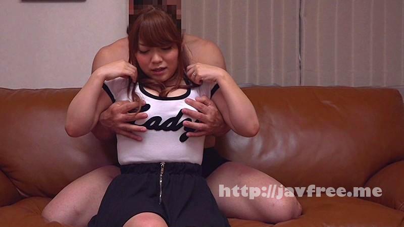[MIST 090] 愛する妻からの衝撃の寝取られビデオレター!3 個室ビデオでオナニーしようとDVDを見てたら妻が自分はまだしたことのない中出しを他の男にされている映像が映っていた! MIST