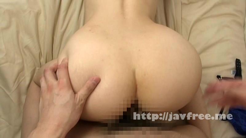 [MKD 121] 人妻AVデビュードキュメント まんまる美尻をワシづかみ! 可愛く悶える色白美人 麻布美玲 麻布美玲 MKD