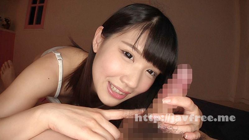 [MKZ 036] 細身短髪美少女のデカ尻がエロ過ぎて(;´Д`) 白咲碧 白咲碧 MZK
