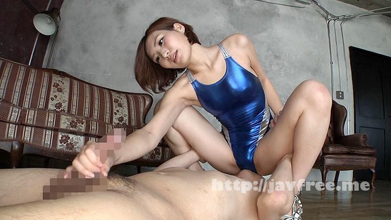 [MKZ 039] お姉さんの巨尻が猥褻過ぎて秒殺で悩殺!! 夏希みなみ 夏希みなみ MZK