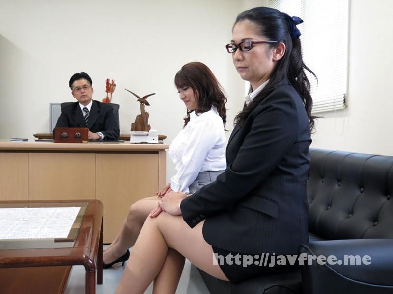 [MLW 2085] 巨乳キャリア教師の誘惑 我慢出来ないわたし 近藤郁美 近藤郁美 MLW