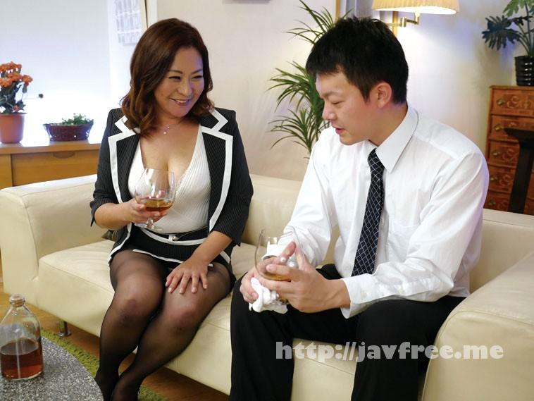 [MLW 2097] 会員制 癒し系 美熟女パブ 内田彩乃 内田彩乃 MLW