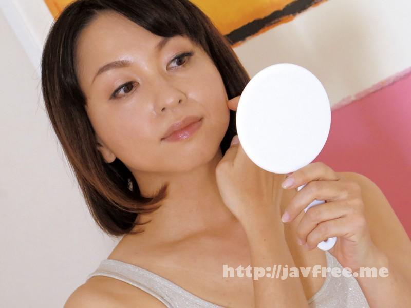 [MLW 2104] セックスカウンセラー 神崎久美の性感クリニック 神崎久美 MLW