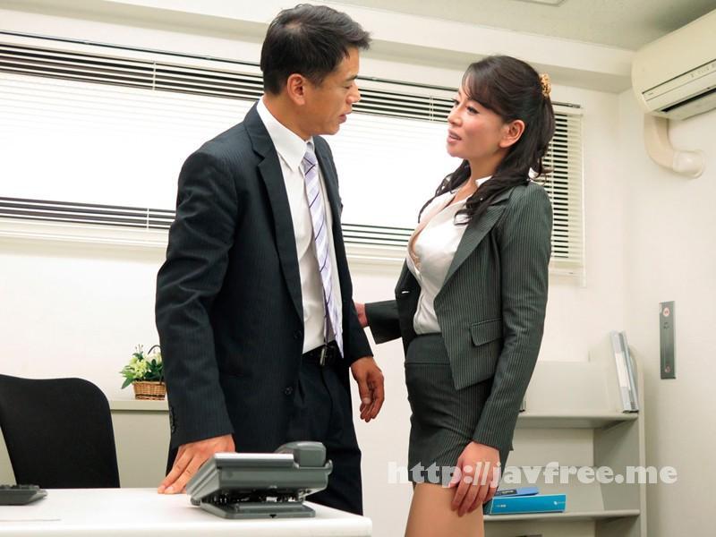 [MLW 2106] 巨乳OLのオフィスで逆セクハラ 菊川麻里 桐島綾子 大嶋しのぶ 北島玲 MLW