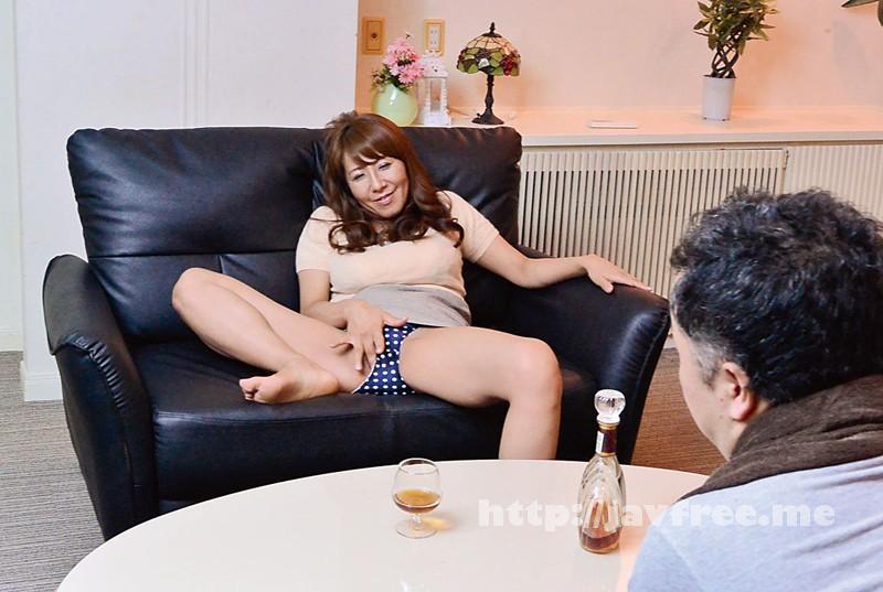 [MLW 2126] 背徳相姦〜熟れすぎた叔母の淫らな欲情 藤下梨花 藤下梨花 MLW