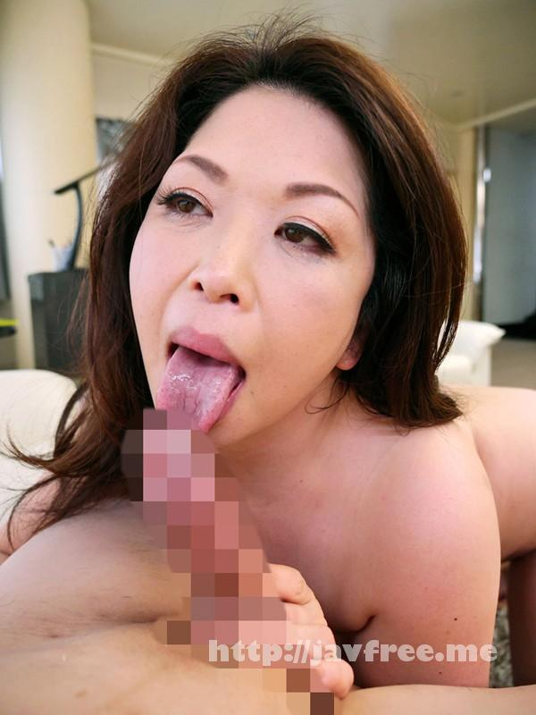 [MLW-2150] セックスカウンセラー 加山なつこの性感クリニック