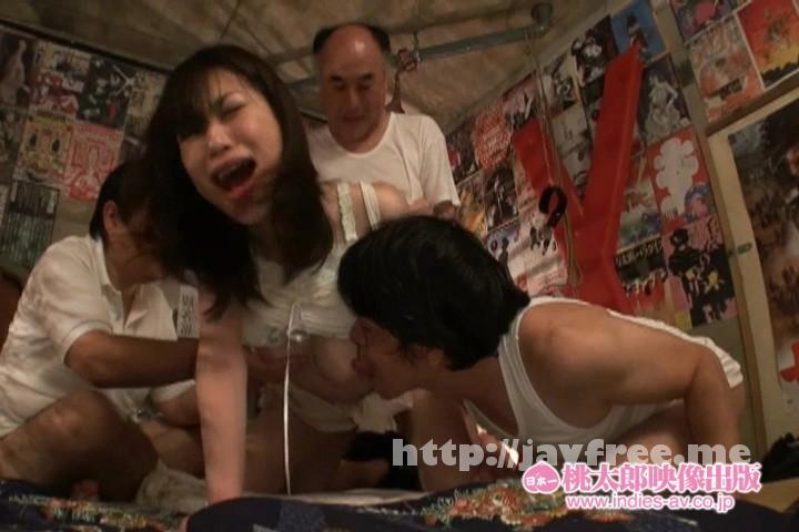[MMB-088] 美熟女犬アクメ!後ろから突っ込まれて生中出しされる15人 ギンギンに反りたつチ●ポでGスポット突き上げ!仕上げに子宮まで届く大量射精!