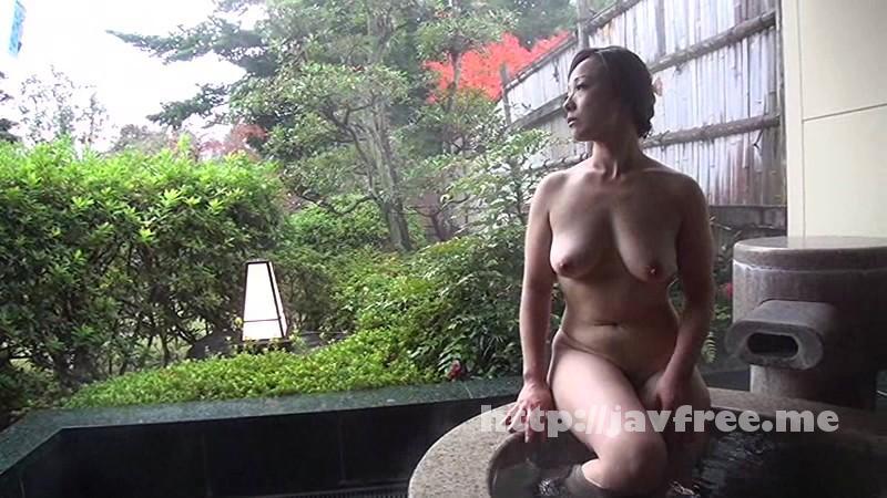 [MOND 027] いい日旅勃ち 参の湯 南澤ゆりえ 南澤ゆりえ MOND