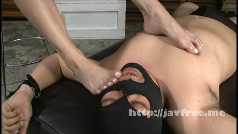 [MOPA 023] 『俺女』の男女逆転SEX 広瀬奈々美 広瀬奈々美 MOPA