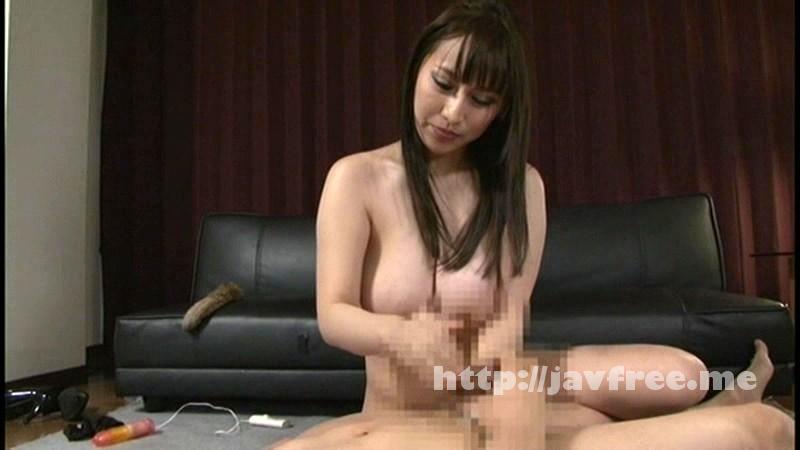 [MOPA 025] 男の乳首×女の体臭体液に イキまくるドライオーガズム 星咲優菜 星咲優菜 MOPA
