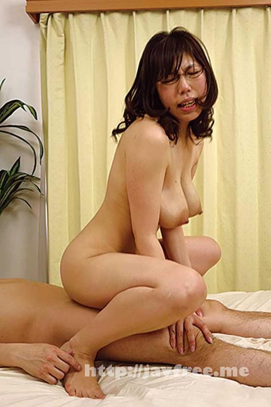 [MOT 039] 人妻中出し 13 溢れ出る[母乳]若妻のド淫乱性欲 みなこさん35歳 華原美奈子 MOT