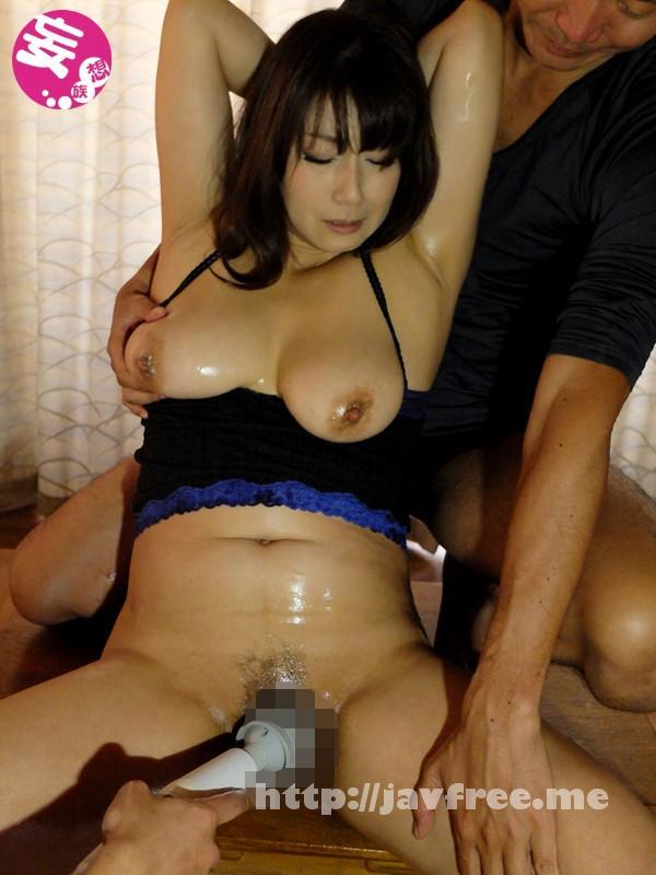 [MRSS 014] 肉感ムッチリ蜜壺に生姦中出し 爆乳肉便器で有名な宮部涼花 宮部涼花 MRSS