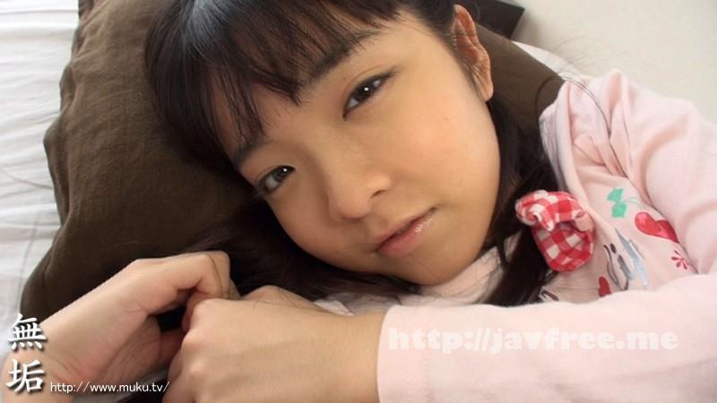[MUKD 335] ジャンパースカート 微乳 パイパン 中出しイイナリ少女。アナタの好みにしてください… ゆい 早乙女ゆい MUKD