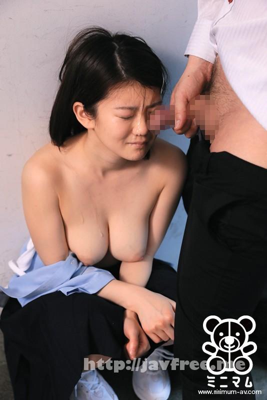 [MUM 120] 本番解禁。たわわな乳房の女の子。小枝成実 149cm 小枝成実 mum