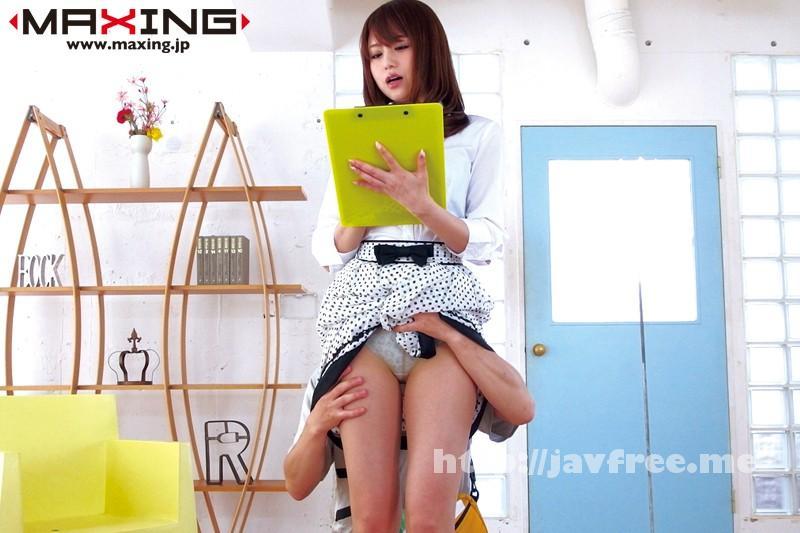 [MXBD 185] 女子アナ★Acky! 吉沢明歩 in HD(ブルーレイディスク) 吉沢明歩 mxbd