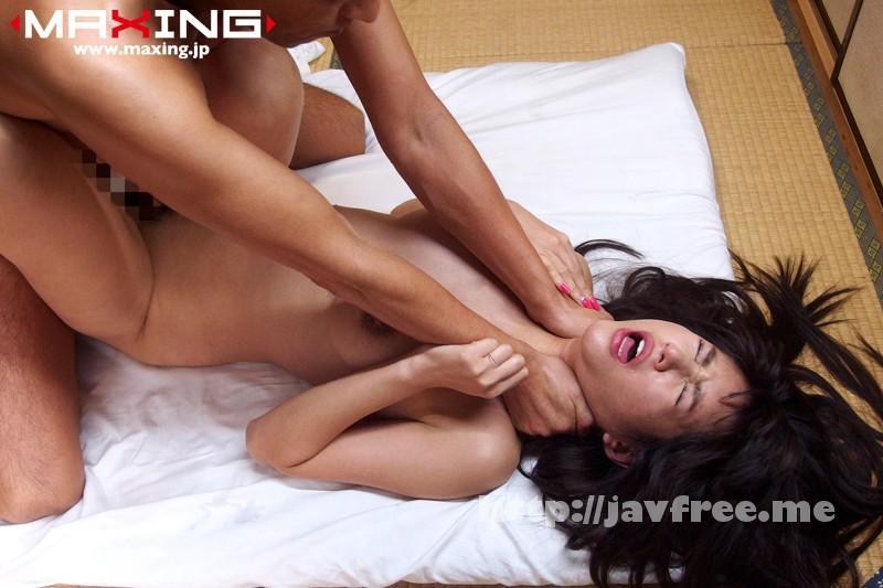 [MXBD 200] 未亡人奴隷 麻生希 in HD(ブルーレイディスク) 麻生希 mxbd