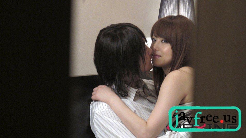 [MXGS 352] 逆監禁痴女 吉沢明歩 吉沢明歩 MXGS Akiho Yoshizawa