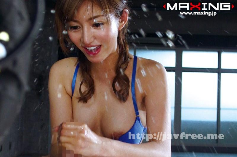 [MXGS 682] 電撃復活!!麻生希 肉食系エログラマラス 麻生希 MXGS