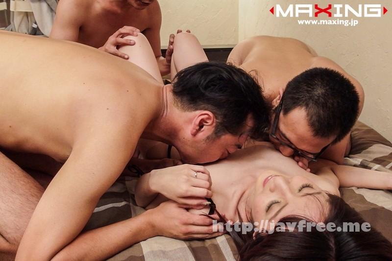 [MXGS 687] 人妻のヤリ部屋〜密室欲情交尾〜 人妻女雀士 雪菜 雪菜 MXGS