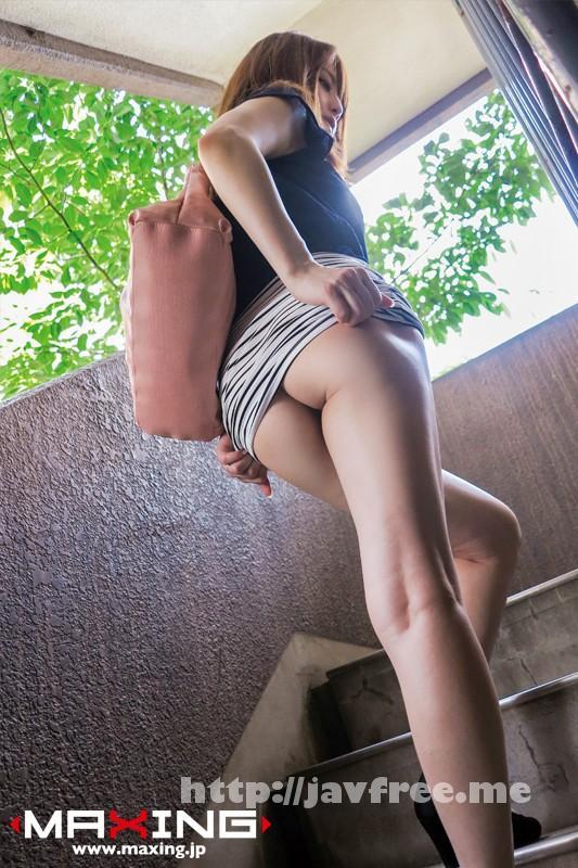 [MXGS 694] 異常性愛依存症 〜人妻の淫欲性衝動〜 吉沢明歩 吉沢明歩 MXGS