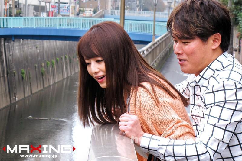 [MXGS 729] アンドロイド明歩 〜Adult電影美女〜 吉沢明歩 吉沢明歩 MXGS