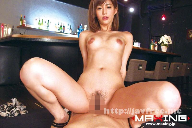 [MXGS 733] Rapist 〜他人に性的関係を強いる女〜 麻生希 麻生希 MXGS