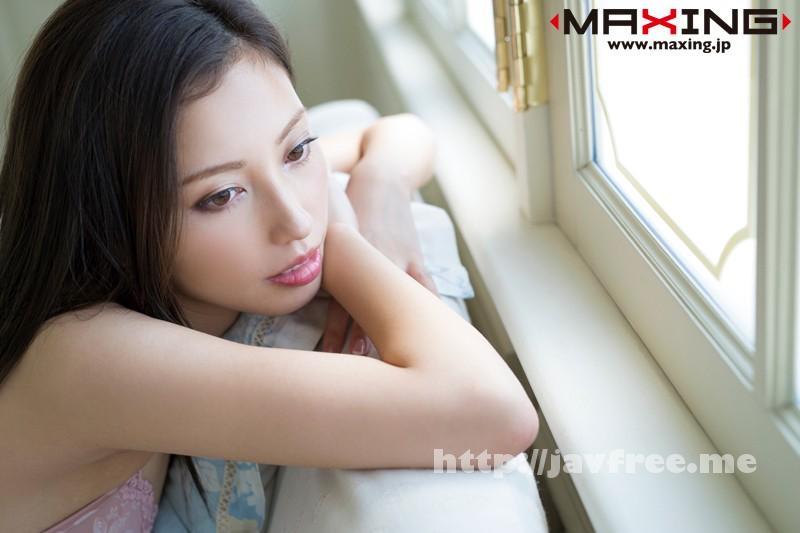 [MXGS 750] 横山美雪 AV引退 〜bon voyage〜 横山美雪 MXGS