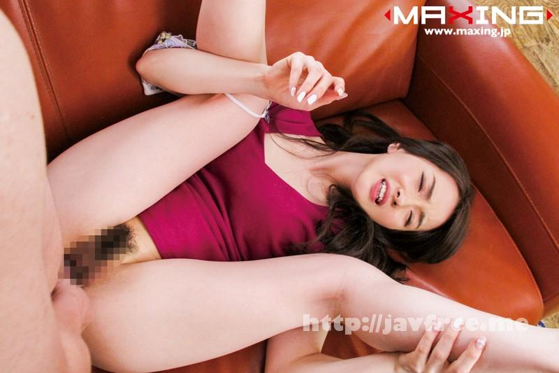 [MXGS 776] 初中出し!〜子宮で感じる温かい生ザーメン〜 葉山瞳 葉山瞳 MXGS