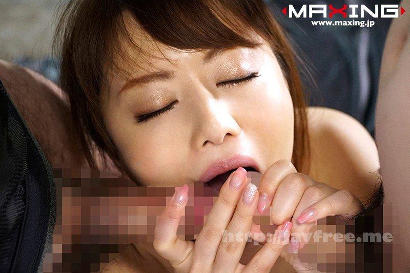 [MXGS-891] めちゃしこヤンキーロード 〜美女すぎる元不良娘のAV出演ドキュメント!〜 吉沢明歩