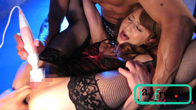 [MXGS 365] イキまくる絶頂女神。 吉沢明歩 吉沢明歩 MXGS Akiho Yoshizawa