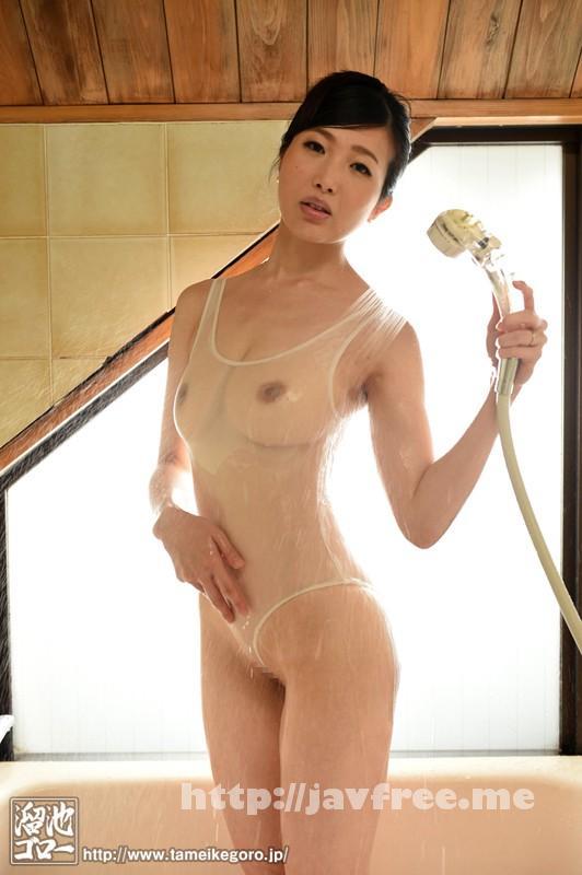 [MXYD 001] 本物人妻芸能人 決意の限界イメージ 朱莉さとみ 朱莉さとみ MXYD