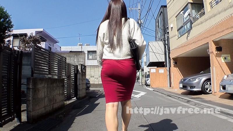 [MYMN 017] 肉詰め着衣尻〜井川菜乃花 井川菜乃花 MYMN