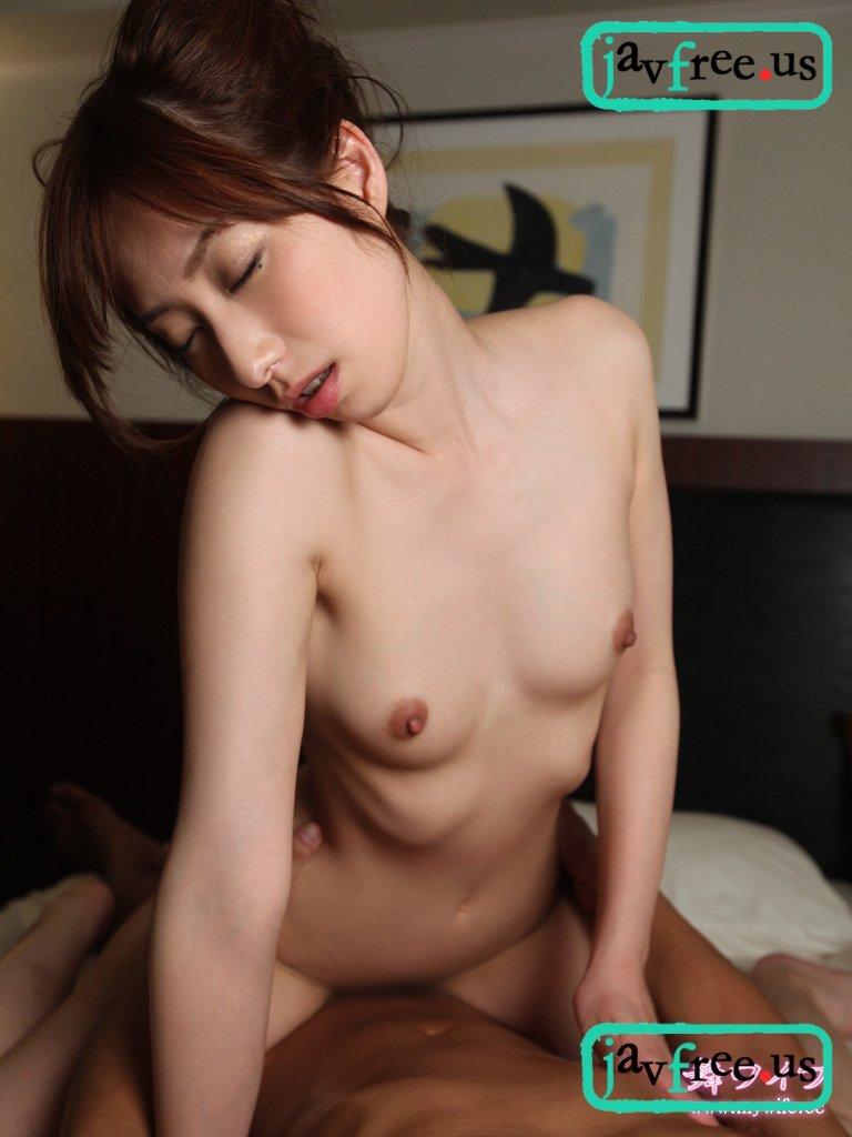 Mywife   00367 牧野 祥子 舞ワイフ 舞ワイフ 牧野祥子 Shoko Makino Mywife