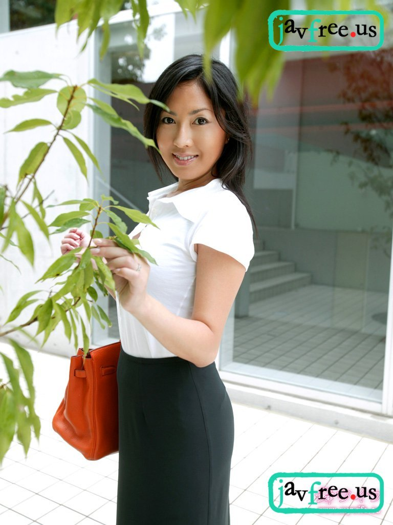 Mywife No 00153 宮辺典子 宮辺典子 Mywife