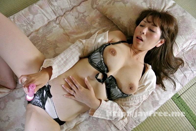 [NACR-078] まるっと!翔田千里