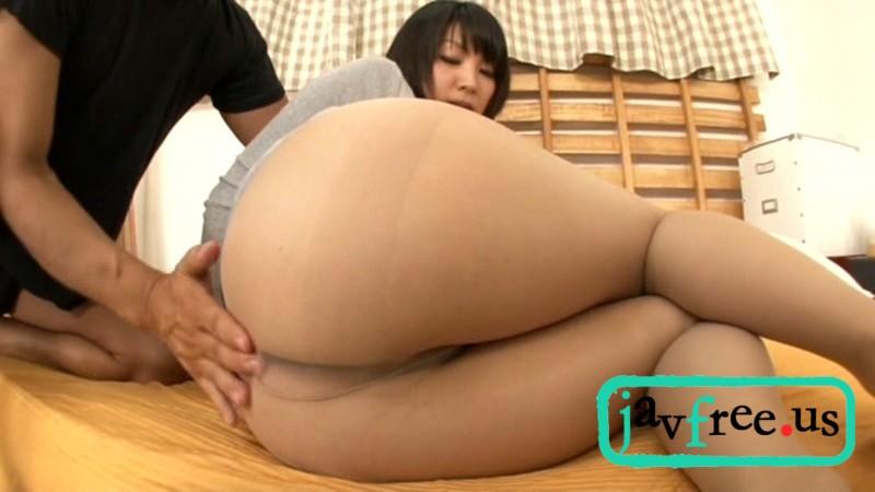 [NADE 970] 満尻婦人 ~マン屁妻の膣オナラ~ 満尻婦人 大堀香奈 NADE