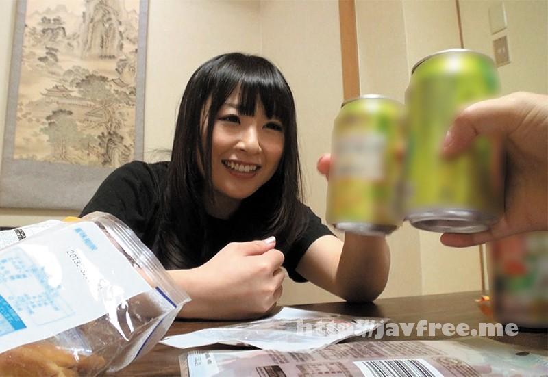 [NANX-095] 深夜の自宅連れ込み家飲みナンパ 酔って押しに弱くなった女子10名に酒の勢いでエロいコトしちゃいました!!