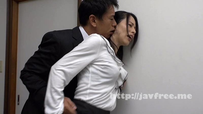 [NASS 193] デカチンな夫の上司に犯され堕ちる人妻 新野美穂 宮前幸恵 井上綾子 NASS