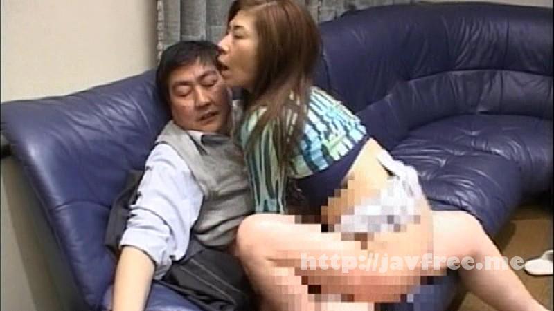 [NASS 274] 夫以外の男に抱かれ背徳の情愛に溺れる女たち 4時間 NASS