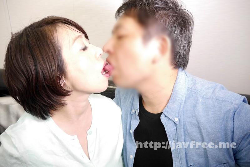 [NASS-552] 妊娠覚悟で中出し懇願!!欲求不満の淫乱素人五十路妻たち 3