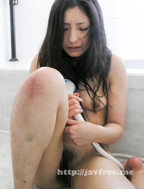 [NASS-576] 陵辱鬼に狙われた6人の美白ママ友たち