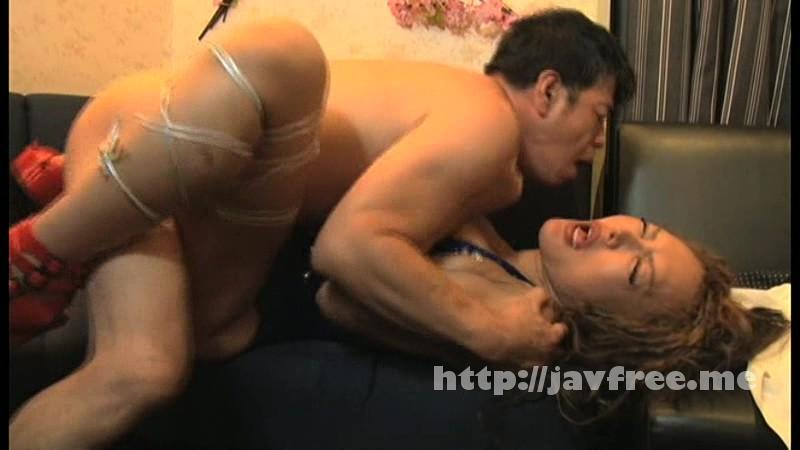 [NATR 418] 接吻情事 熟女キャバクラ!進撃のふじこ 峰岸ふじこ 峰岸ふじこ NATR