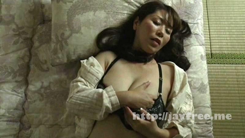 [NATR 420] 兄嫁 千里 翔田千里 NATR