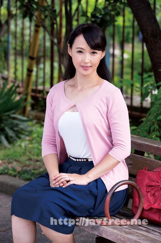 [NATR-559] 兄嫁 安野由美