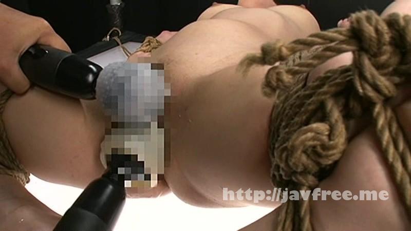 [NBD 63] 人妻拷問強制アクメ 2 櫻木梨乃 櫻木梨乃 NBD