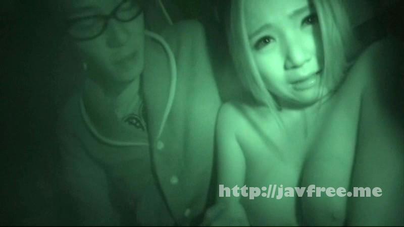 [NEO 040] 深夜夜行バス ゲリラ露出 友田彩也香 友田彩也香 NEO
