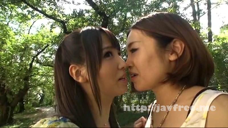 [NEO 045] 牝汁レズビアン 真咲南朋 楓モモ 安藤なつ妃 友田彩也香 NEO