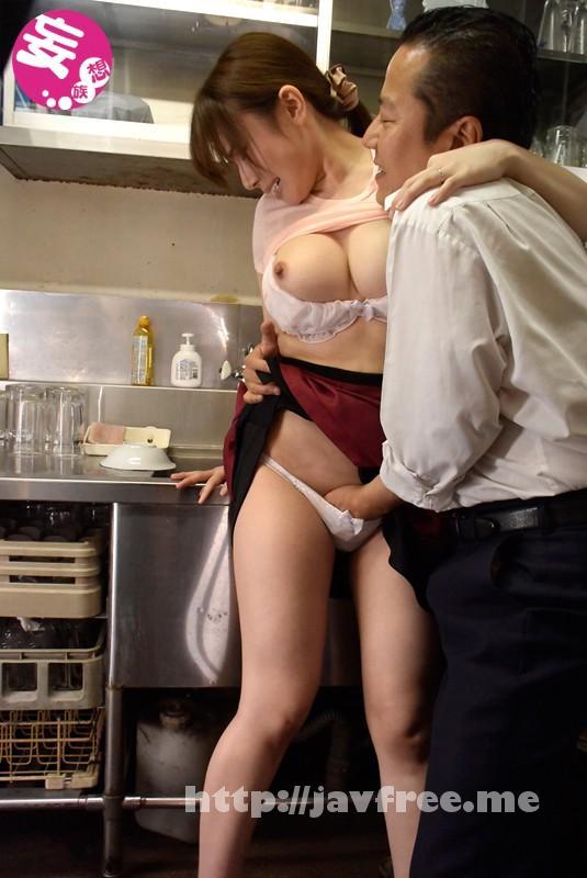 [NGOD 002] 僕のねとられ話しを聞いてほしい 居酒屋の常連客に寝盗られた妻 千乃あずみ 千乃あずみ NGOD