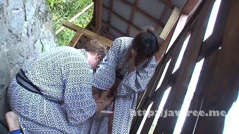 [NHDTA 635] 温泉旅館中出し痴漢 3 男湯に連れ込まれ周囲の目に辱しめられ感じてしまう女 NHDTA